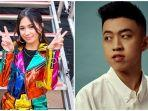 bangga-rich-brian-nicole-zefanya-wakili-indonesia-di-acara-musik-coachella-2020-amerika-serikat.jpg