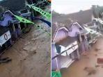banjir-bandang_20180623_095416.jpg