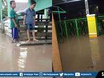 banjir-di-3-desa-empat-lawang.jpg