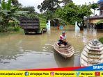 banjir-di-desa-rantau-kadam-kecamatan-karang-dapo-kecamatan-rawasilir-kabupaten-muratara_20180312_145227.jpg