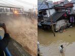 banjir-di-jakarta_20180205_160016.jpg
