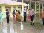 banjir-di-kecamatan-karang-jaya-kabupaten-muratara-provinsi-sumatera-selatan.jpg