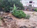 banjir-prapat.jpg