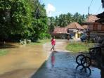 banjir-yang-melanda-kelurahan-muarakelingi-323_20160118_164938.jpg
