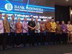 bank-indoensia-ek.jpg