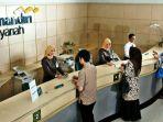 bank-syariah-mandiri_20180129_185805.jpg