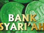 bank-syariah_20150423_091333.jpg