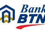 bank-tabungan-negara-btn_20160205_133412.jpg