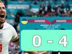 bantai-ukraina-rekor-baru-timnas-inggris-di-euro-2020-gol-harry-kane-samai-legenda-the-three-lion.jpg