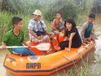 bantu-korban-banjir-di-pekanbaru.jpg
