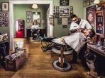 barbershoppangkas-rambut-modern_20170713_084616.jpg