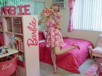 barbie_20161118_204751.jpg