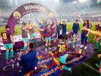 barcelon-femeni-liga-champions.jpg