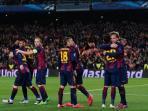 barcelona-ke-perempat-final.jpg