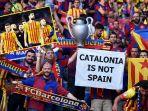 barcelona_20170923_162542.jpg