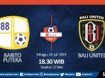 barito-putera-vs-bali-united.jpg