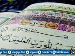 basmalah-pada-surat-al-fatihah.jpg