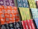 batik-gonggong-tanjungpinang_20170518_125557.jpg