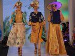 batik-ready-wear-denny-wirawan_20180418_073251.jpg