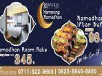 batiqa-hotel-palembang-promo-kampung-ramadhan.jpg