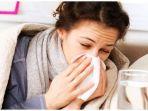 batuk-pilek-flu-enfluenza-deman_20180724_143631.jpg