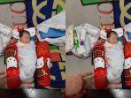 bayi2.jpg