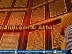 bayt-al-quran-al-akbar.jpg