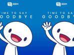 bbm-messenger-akan-ditutup-akhir-mei-netter-bagikan-kenangan-dengan-tagar-goodbyebbm-baper-banget.jpg