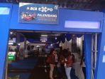 bca-expo-2018-di-social-market-palembang-2322018_20180223_153712.jpg