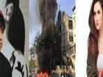 beberapa-artis-mengungkapkan-kesedihan-atas-peledakan-bom-di-gereja-surabaya_20180513_144952.jpg