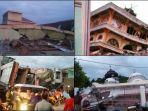 beberapa-foto-mengenai-suasana-terakhir-pasca-gempa-yang-melanda-pidie-jaya-aceh_20161207_095324.jpg