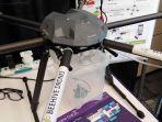 beehive-drone-drone-antar-barang_20180725_092152.jpg