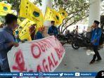 belasan-mahasiswa-yang-tergabung-dalam-pergerakan-mahasiswa-islam-indonesia-pmii-ogan-ilir.jpg