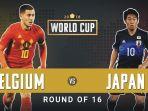 belgia-vs-jepang-piala-dunia-2018_20180702_110816.jpg