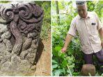 benda-kuno-di-desa-muara-cawang-kecamatan-lahat-selatan-lahat.jpg