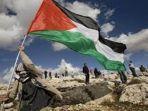 bendera-palestina-berkibar.jpg