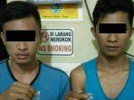 beni-kapri-adrianus-dan-ardiansyah-ditangkap-anggota-polsek-terawas-karena-kasus-narkoba_20171230_120317.jpg