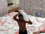 beras-subsidi-raskin.jpg