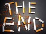 berhenti-merokok1-stop-merokok_20180509_124259.jpg