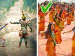 berikut-5-fakta-unik-yang-hanya-ada-di-negara-india-dari-kuliner-hingga-sisa-peradaban-kuno_20180707_134752.jpg