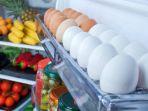 berikut-batas-waktu-menyimpan-7-jenis-makanan-di-kulkas-mulai-dari-telur-hingga-daging_20180628_122707.jpg