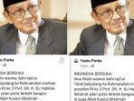 berita-bj-habibie-meninggal-hoax.jpg