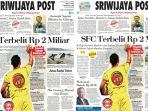 berita-ekslusif-sriwijaya-post.jpg