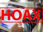 berita-hoax_20180228_112834.jpg