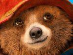 beruang-paddington_20171111_131648.jpg