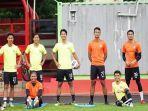 bhayangkara-fc-dalam-liga-1-indonesia-2020.jpg