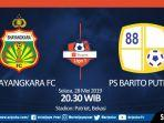 bhayangkara-vs-barito-liga-1-2019.jpg