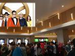 bioskop-di-palembang-ramai-berkat-kingsman-the-golden-circle_20170923_092603.jpg