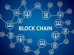 blockchain_20171103_070933.jpg
