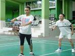 bni-eksekutif-badminton-ebt-2021.jpg
